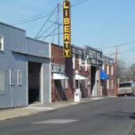 Liberty Warehouse 1