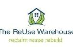 Reuse Warehouse