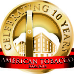 American Tobacco 10 Years
