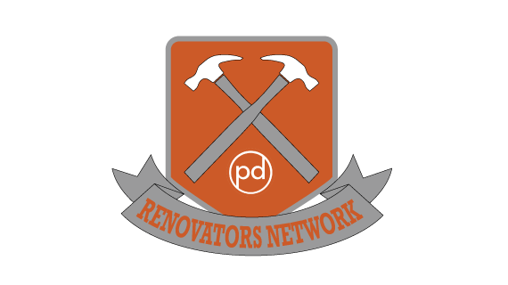 RenovatorsNetwork-featuredi
