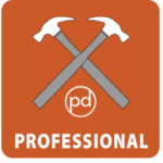 Professional Directory Logo