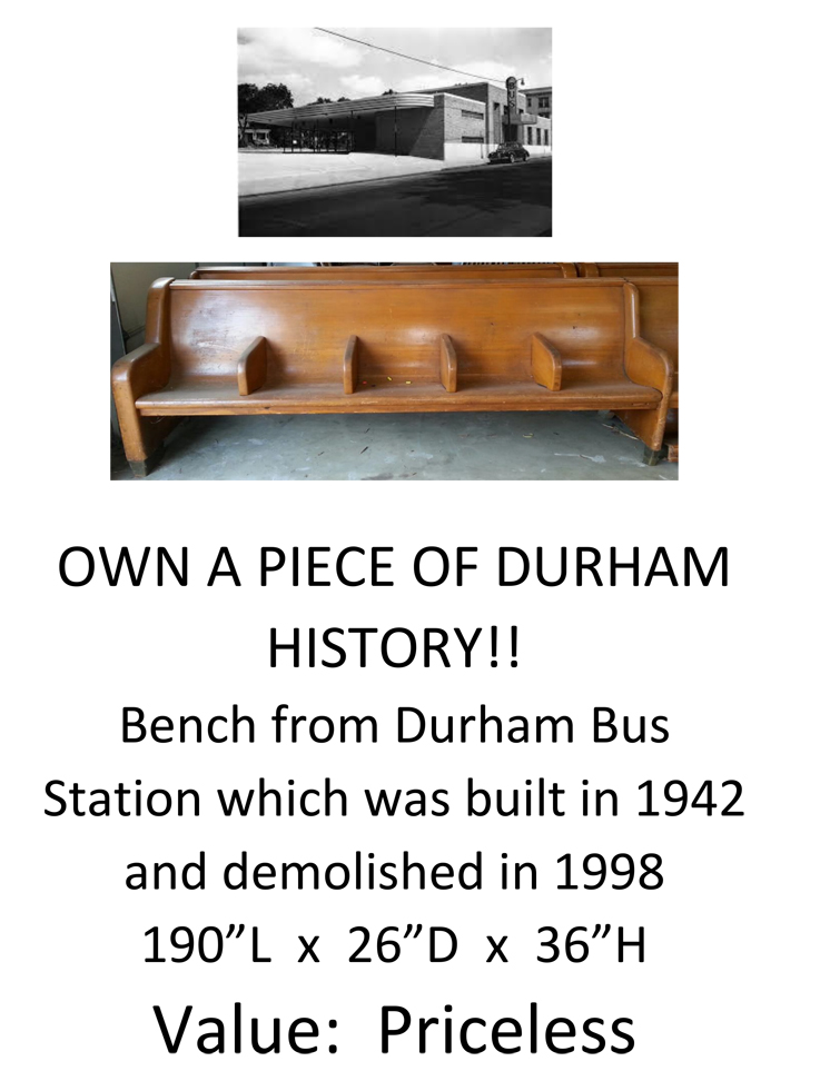 bus-station-bench