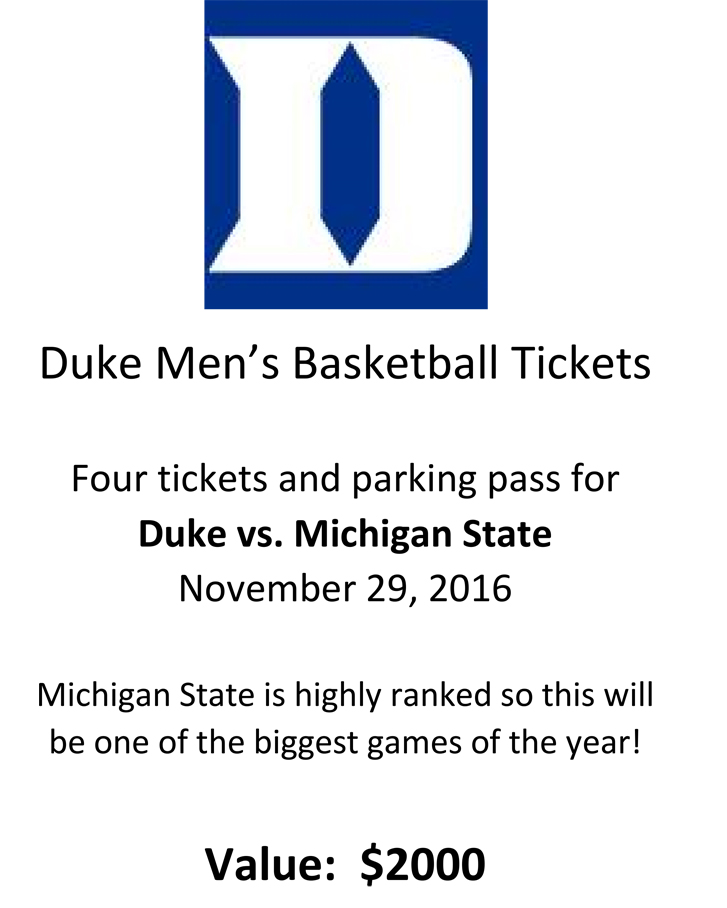 duke-mens-basketball-tt