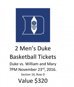 duke-mens-basketball-tickets