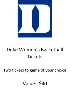 duke-women-basketball