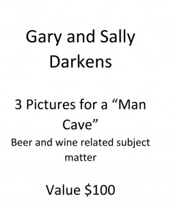 gary-and-sally-darkens-man-cave-pictures