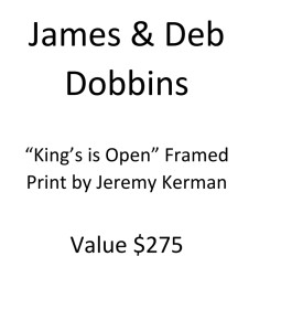 james-and-deb-dobbins-kings