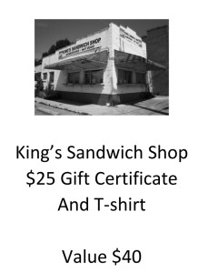 kings-sandwich-shop-2