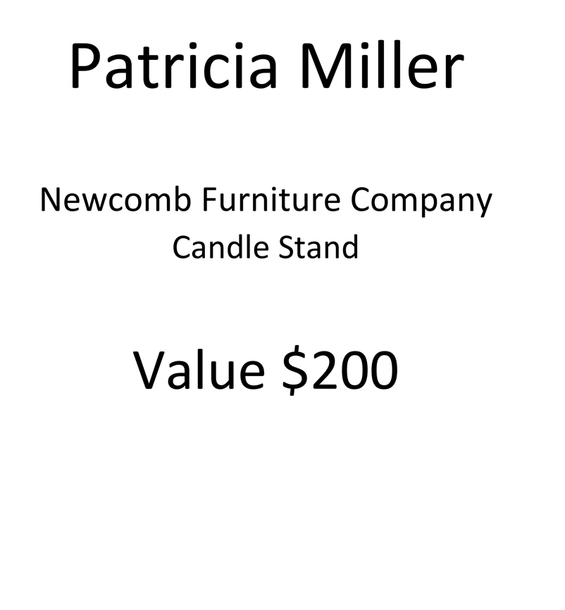 patricia-miller-candle-stand