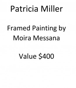 patricia-miller-painting