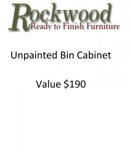 rockwood-furniture