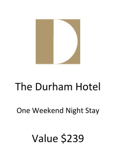 the-durham-hotel
