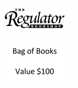 the-regulator