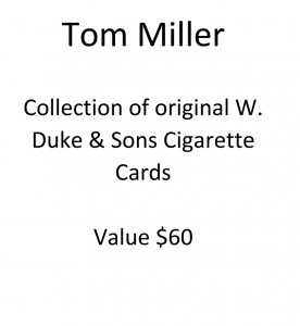 tom-miller-cigarette-cards