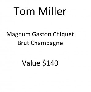 tom-miller-magnum-gaston-chiquet
