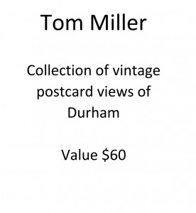 tom-miller-postcards-durham