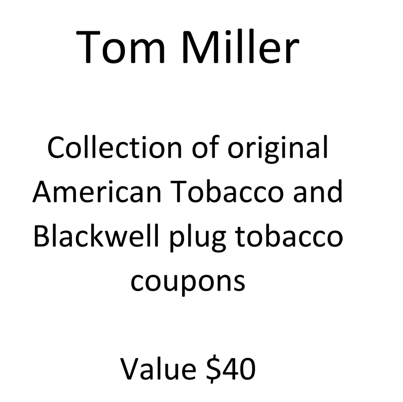 tom-miller-tobacco-coupons-placard