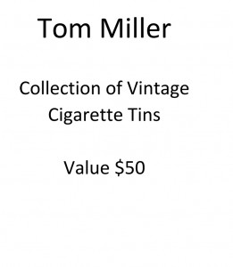 tom-miller-vintage-tins-placard