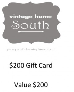 vintage-home-south