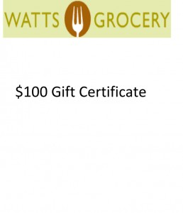 watts-grocery-placard