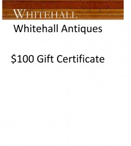 whitehall-antiques-placard-1