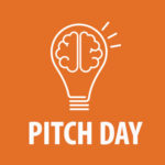 InnovationAwardPitchDay